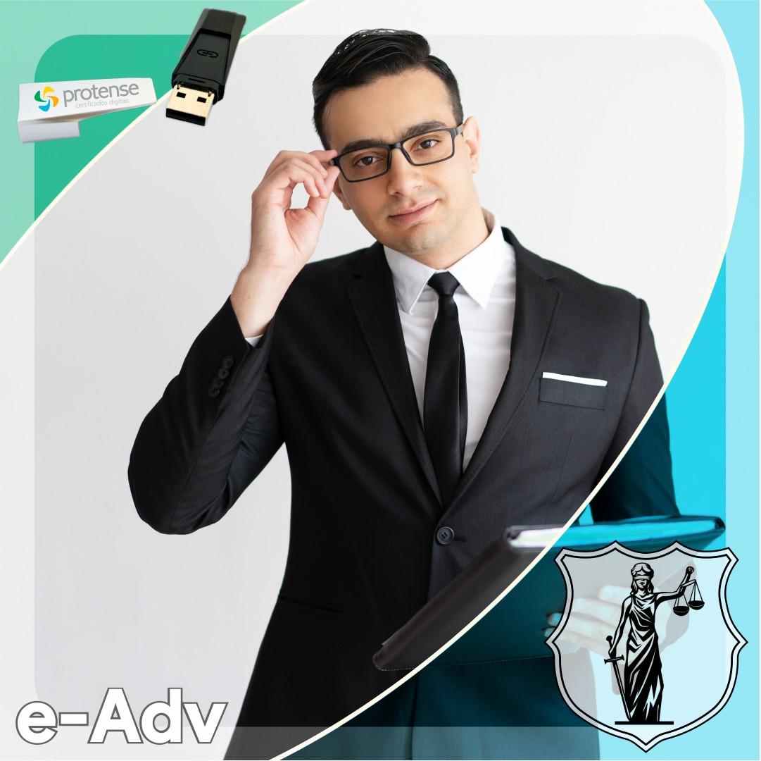 E-ADV